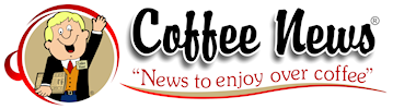 Coffee News Halton Hills